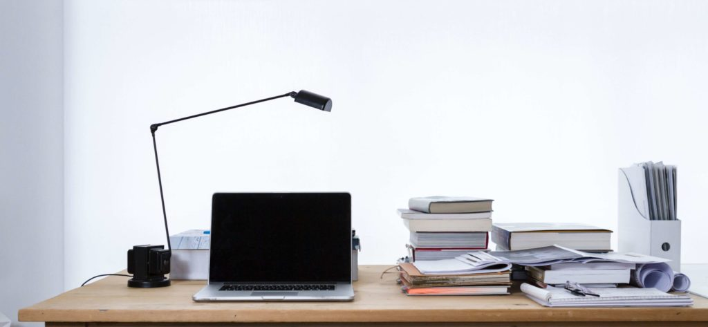 Subrata Chakravarty Desk Freelance